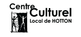 Centre-Culturel-Hotton