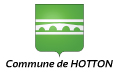 Commune-Hotton