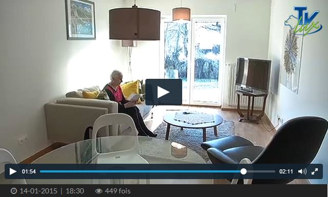 Video-TVLUX