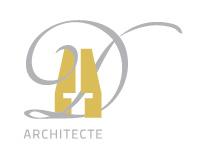 Alain Deru – Architecte