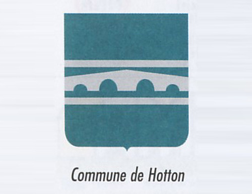 logo_Commune_Hotton