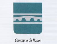 Commune de Hotton