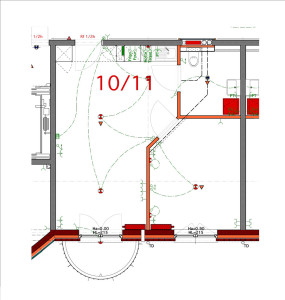plan-appart-10-11