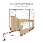 plan-appart-10-13