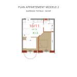 plan-appart-modele-2_10-11