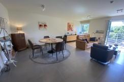 Appartement modèle 3